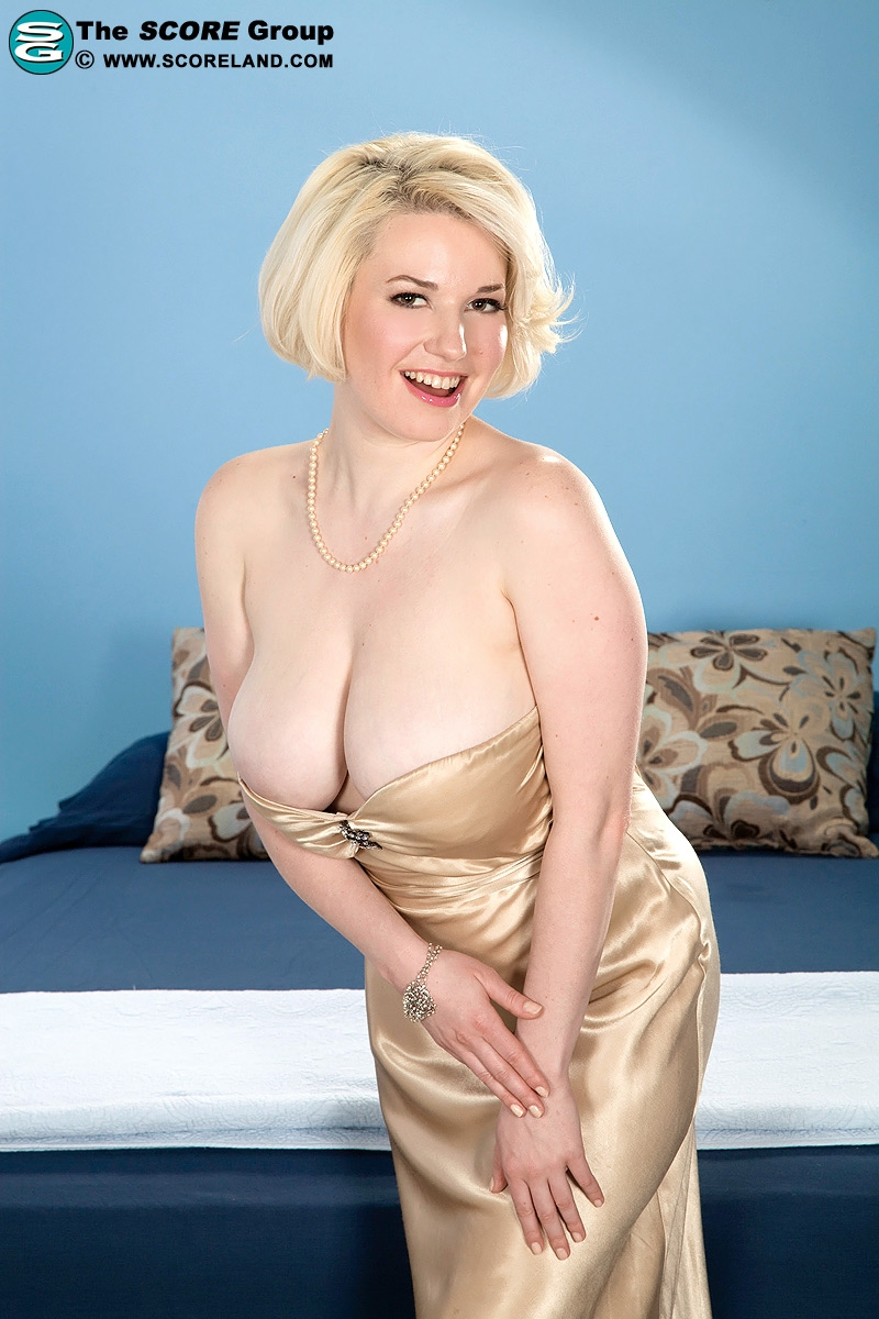 Goldie Ray фото эротика и порно