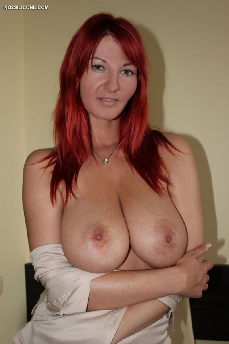 Sare your wifes nude pictures