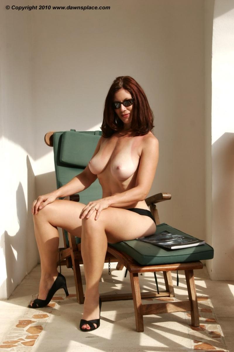 super cute emo girls nude