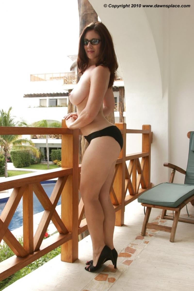 nude, fake japanese actress
