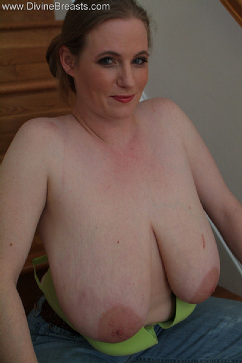 remarkable, very valuable busty babe masturbates on webcam apologise, but, opinion, you