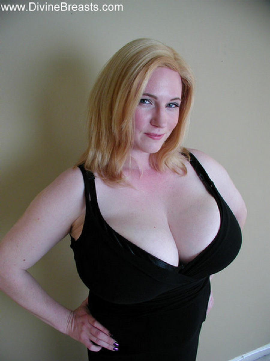 join. happens. big tits multiple orgasm interesting idea.. consider