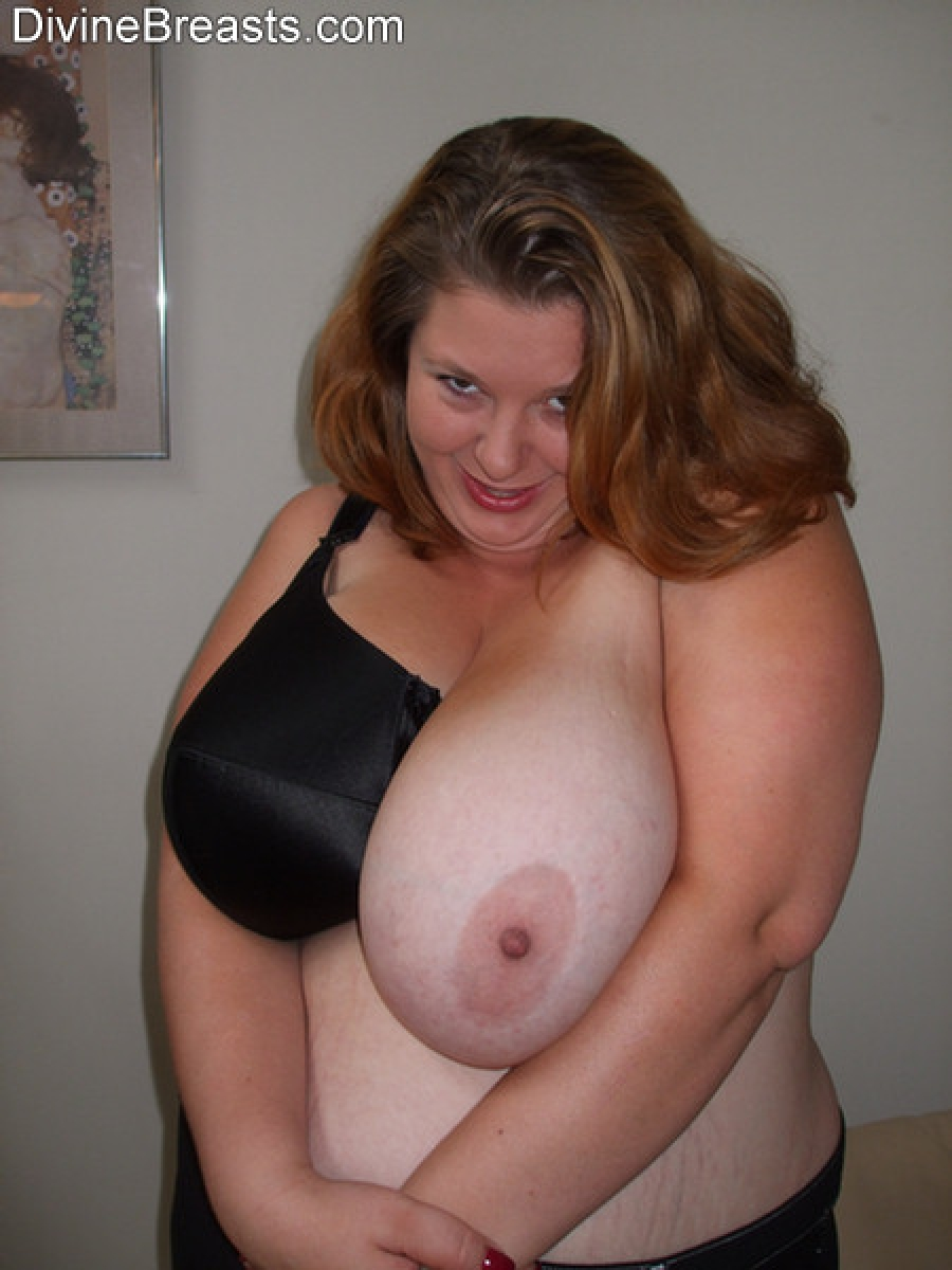 Does curvy mean fat online dating