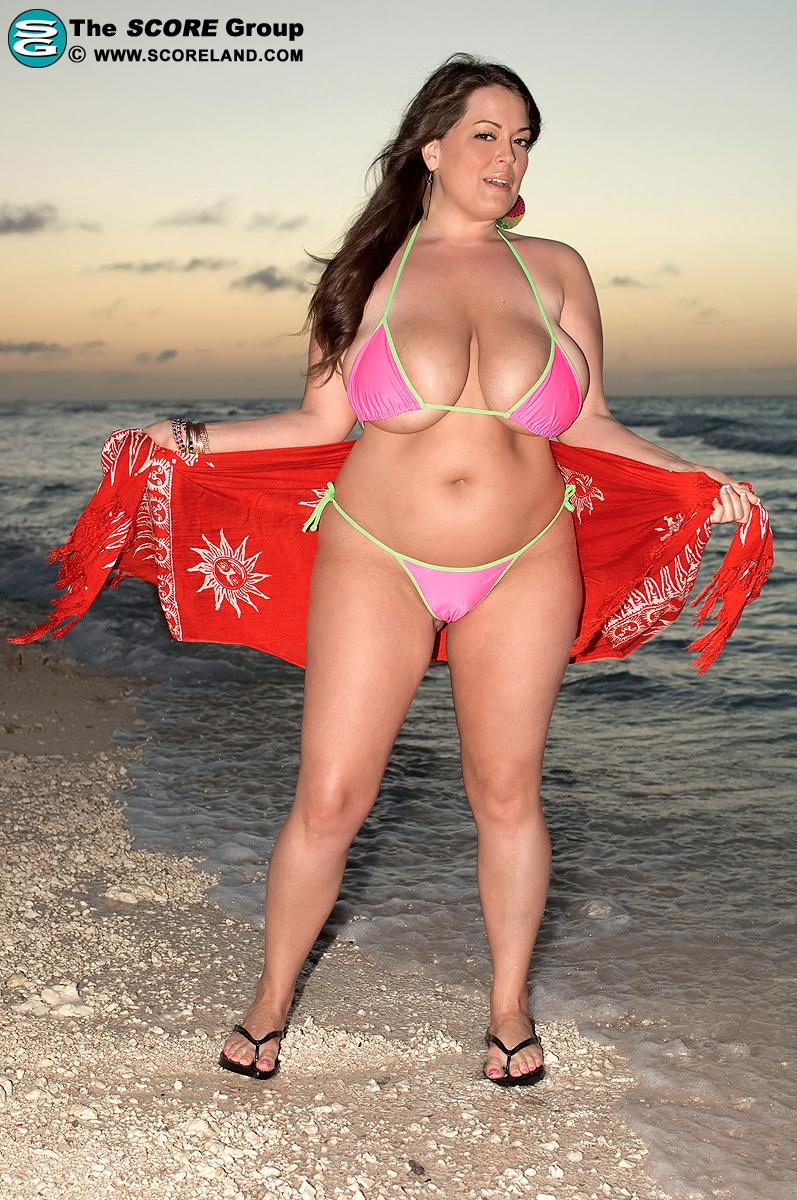 dating website for curvy girls