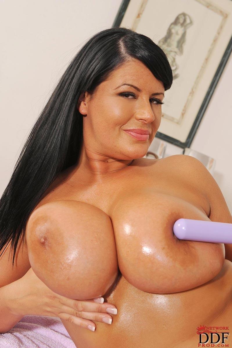 Rebecca jessop free porn pics pichunter
