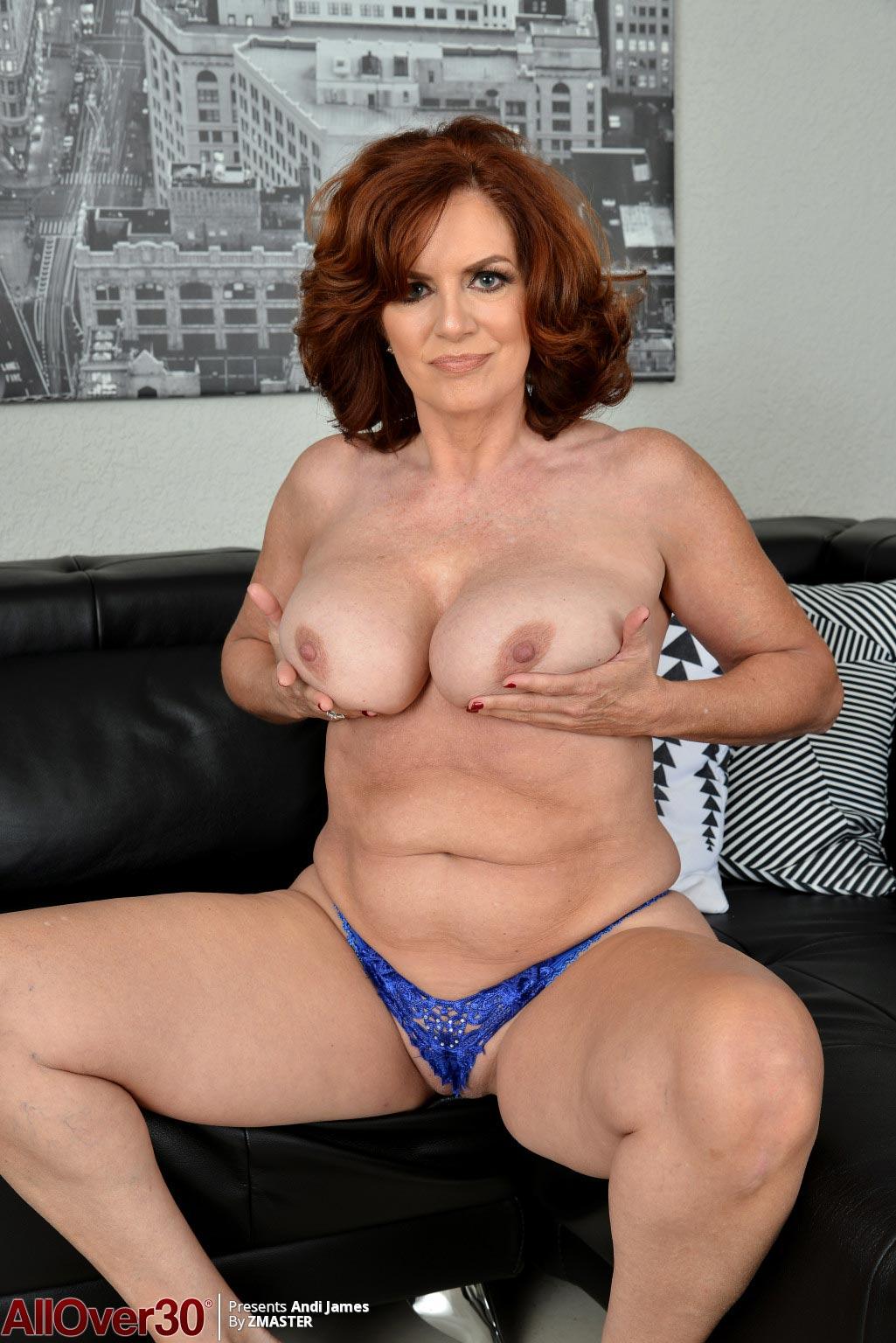 Ashley cum star porn