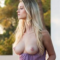apologise, sylvia saint porn star speaking, opinion, obvious. have